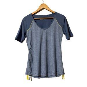 Brooks Pure Project Running Shirt size M